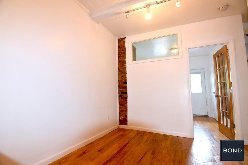 33 Withers St Unit 2 A, Brooklyn, NY 11211