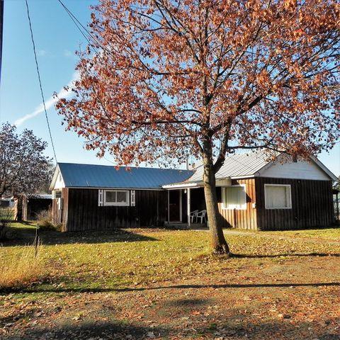Photo of 309 Garber St, Plains, MT 59859