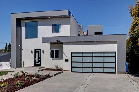 Photo of 7925 Kittyhawk Ave, Westchester, CA 90045