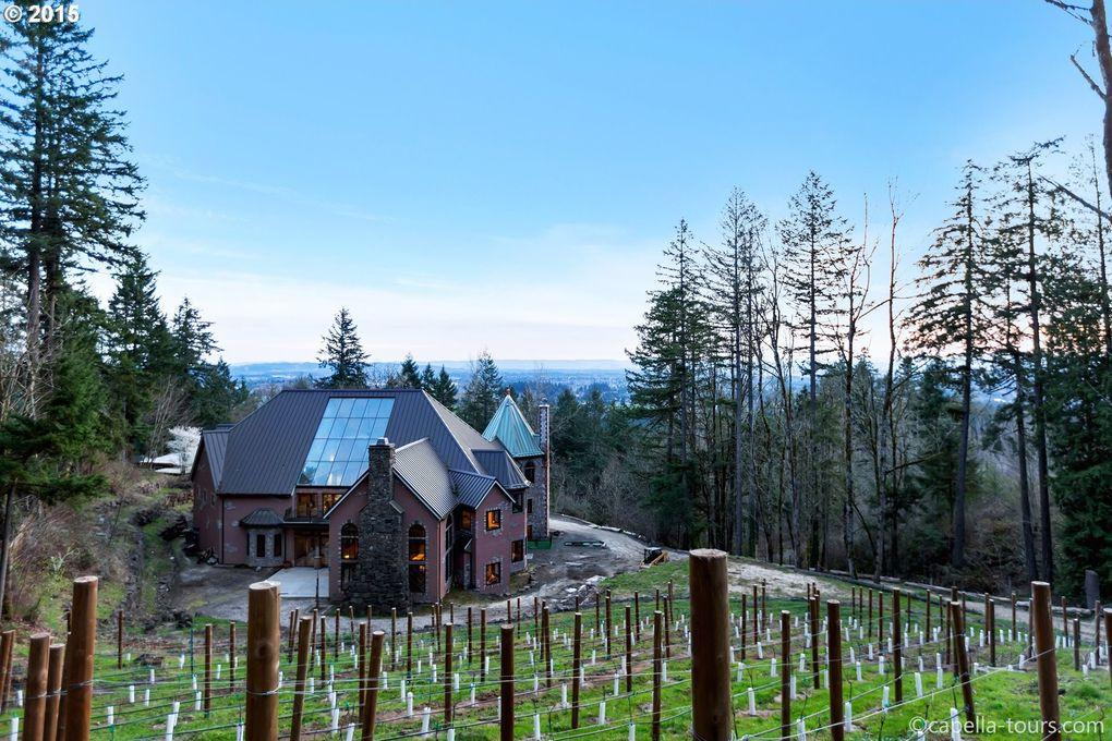 Rental Properties Nw Portland Oregon