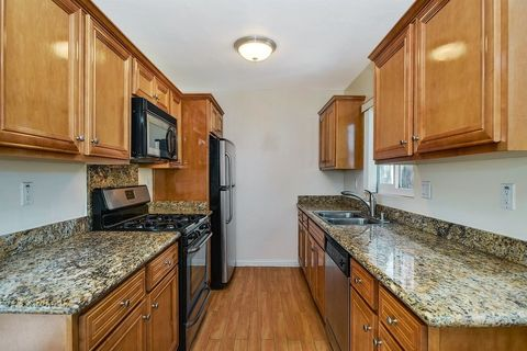 5510 Adelaide Ave Unit 13, San Diego, CA 92115