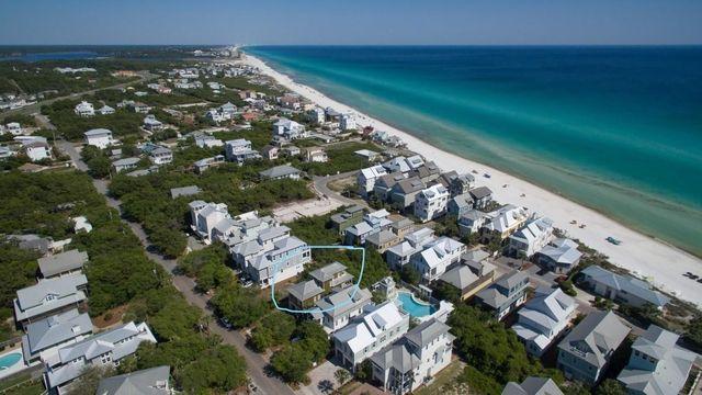 Panama City Beach Property Tax Sale