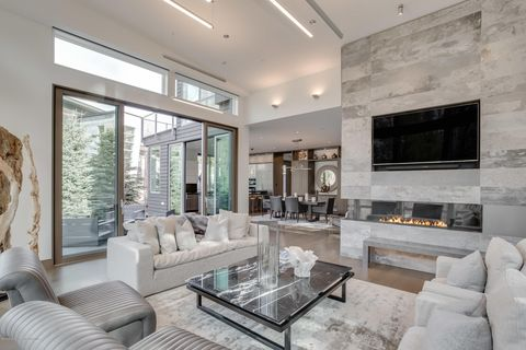 Photo of 79 Winter Way, Aspen, CO 81611