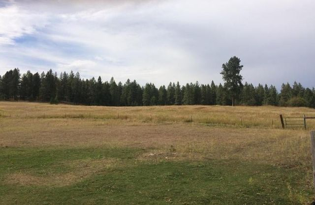 Homes With Acreage For Sale In Colville Washington