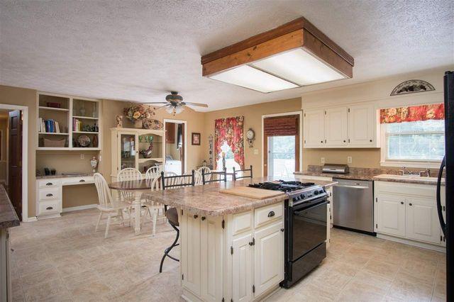Kitchen Cabinets Jackson Tn 43 plainsfield pl, jackson, tn 38305 - realtor®