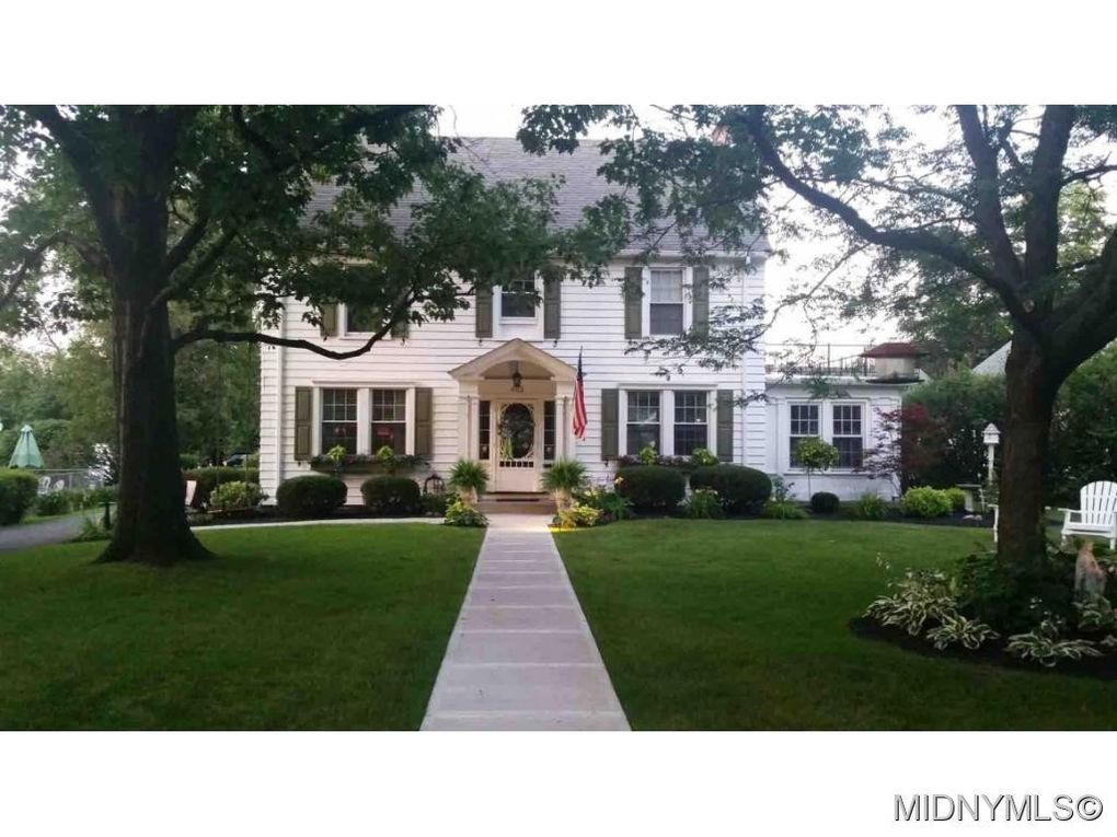 Homes For Sale Parkway Utica Ny