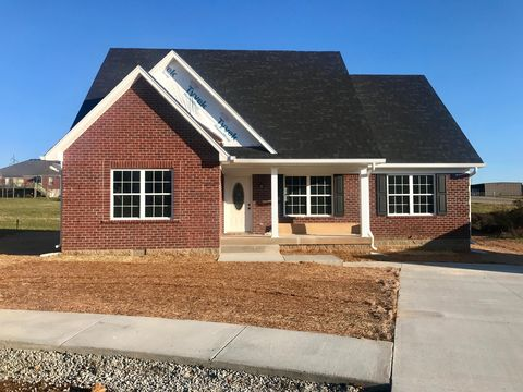 Photo of 110 Winchester Ct, Bardstown, KY 40004