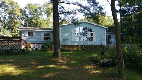 singles in waushara county Waushara county, wi pre foreclosure homes available in wi find the best deals on the market in waushara county, wi and buy a property up to 50 percent below market value.