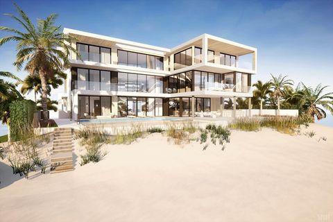 Photo of 4005 S Ocean Blvd, Highland Beach, FL 33487