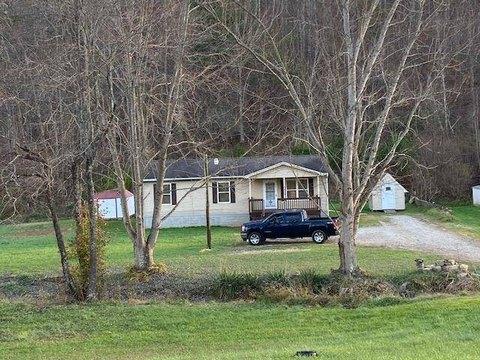 Elliott County Ky Real Estate Homes For Sale Realtor Com
