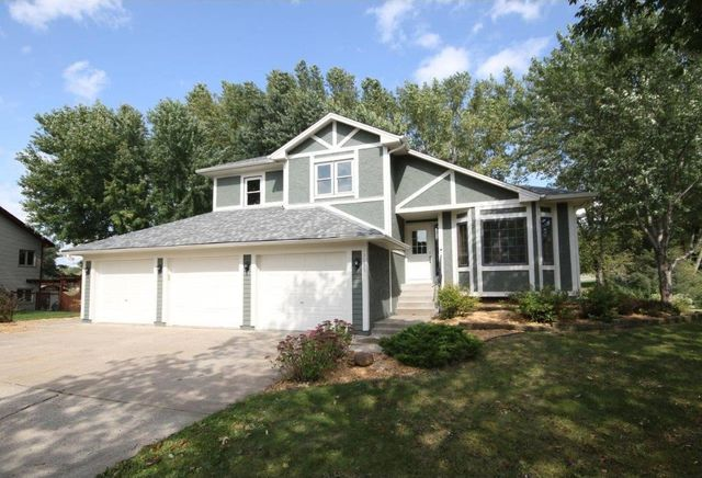 9019 Jasmine Ave S Cottage Grove Mn 55016 Realtor Com 174