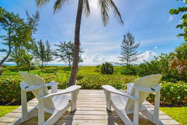 Captivating Florida Living Realty Company Hobe Sound, FL