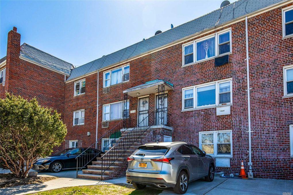 91-14 23rd Ave East Elmhurst, NY 11369