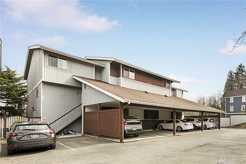 Photo of 3911 Wetmore Ave Apt B1, Everett, WA 98201