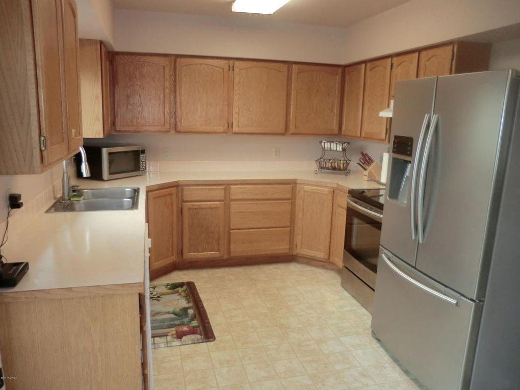 Kitchen Cabinets Yakima Wa 16 n 72nd ave, yakima, wa 98908 - realtor®