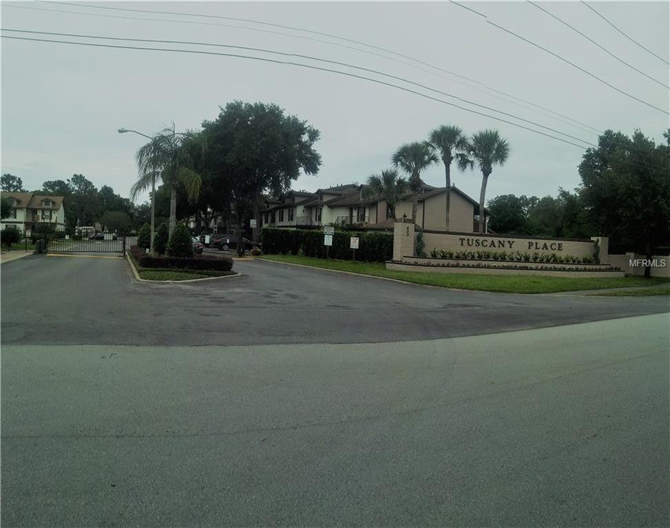 600 Northern Way Apt 1504 Winter Springs, FL 32708