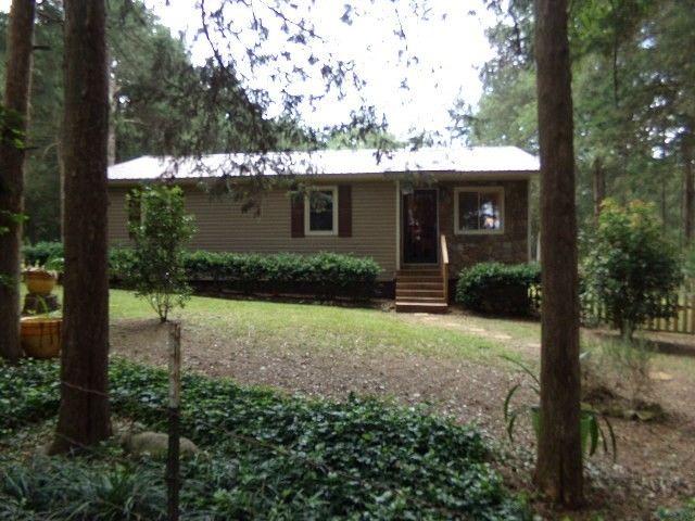 135 Bear Branch Rd, Americus, GA 31719