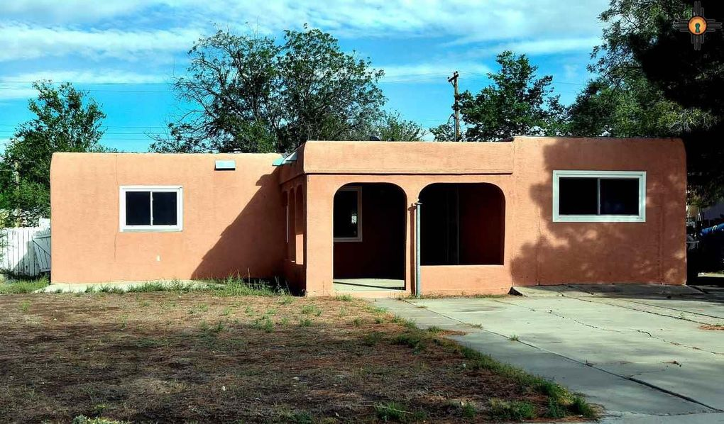 411 S Sequoia Ave Roswell, NM 88203