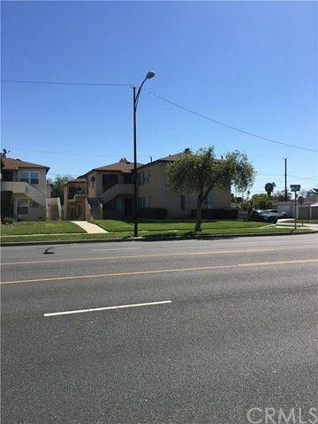 1500 N Buena Vista St, Burbank, CA 91505