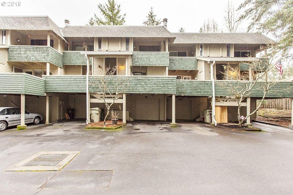 19759 Nw Quail Hollow Dr, Portland, OR 97229