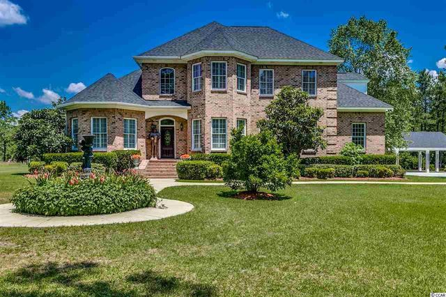 Homes For Sale In Aynor Sc