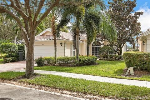Genial 501 Grand Banks Rd, Palm Beach Gardens, FL 33410
