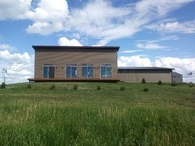 Photo of 12749 6th St Nw, Grassy Butte, ND 58634