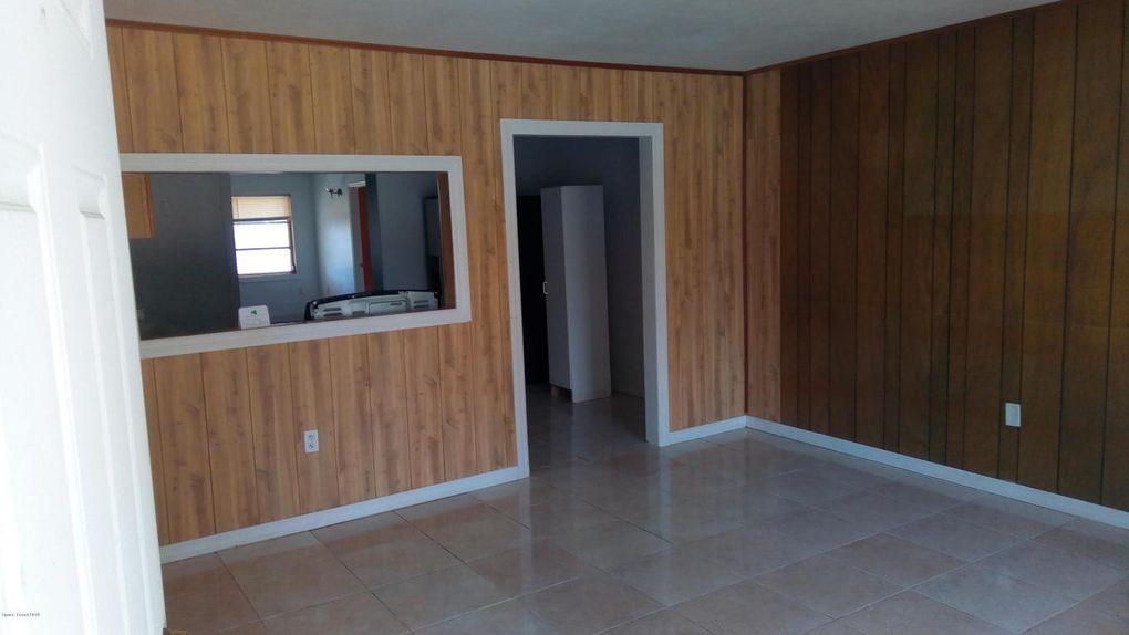 1107 Broadmoor Dr, Cocoa, FL 32922