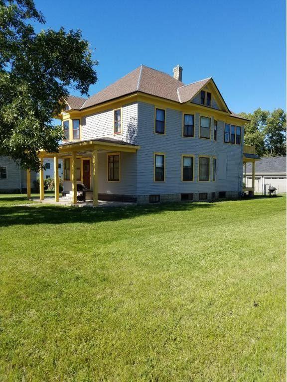 Jordan Property Rentals