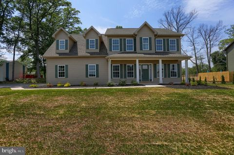 Photo of 693 Midway Rd, York Haven, PA 17370