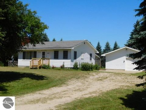 Astounding Fife Lake Mi Real Estate Fife Lake Homes For Sale Home Interior And Landscaping Oversignezvosmurscom