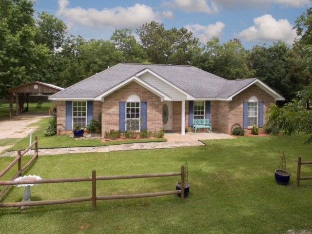 7510 Rabbit Run Rd, Fairhope, AL 36532