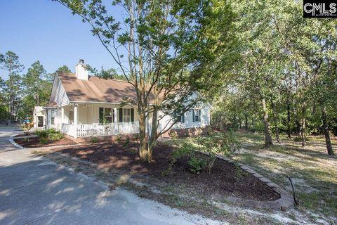 Elgin, SC Recently Sold Homes - realtor com®