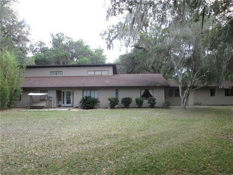 bushnell fl real estate bushnell homes for sale