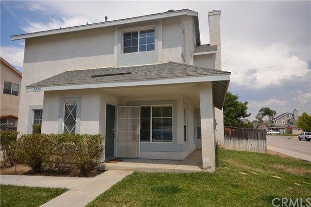 1498 Angelus Hill Rd, Hemet, CA 92545