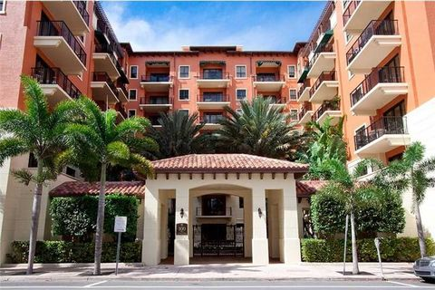 100 Andalusia Ave Apt 205, Coral Gables, FL 33134