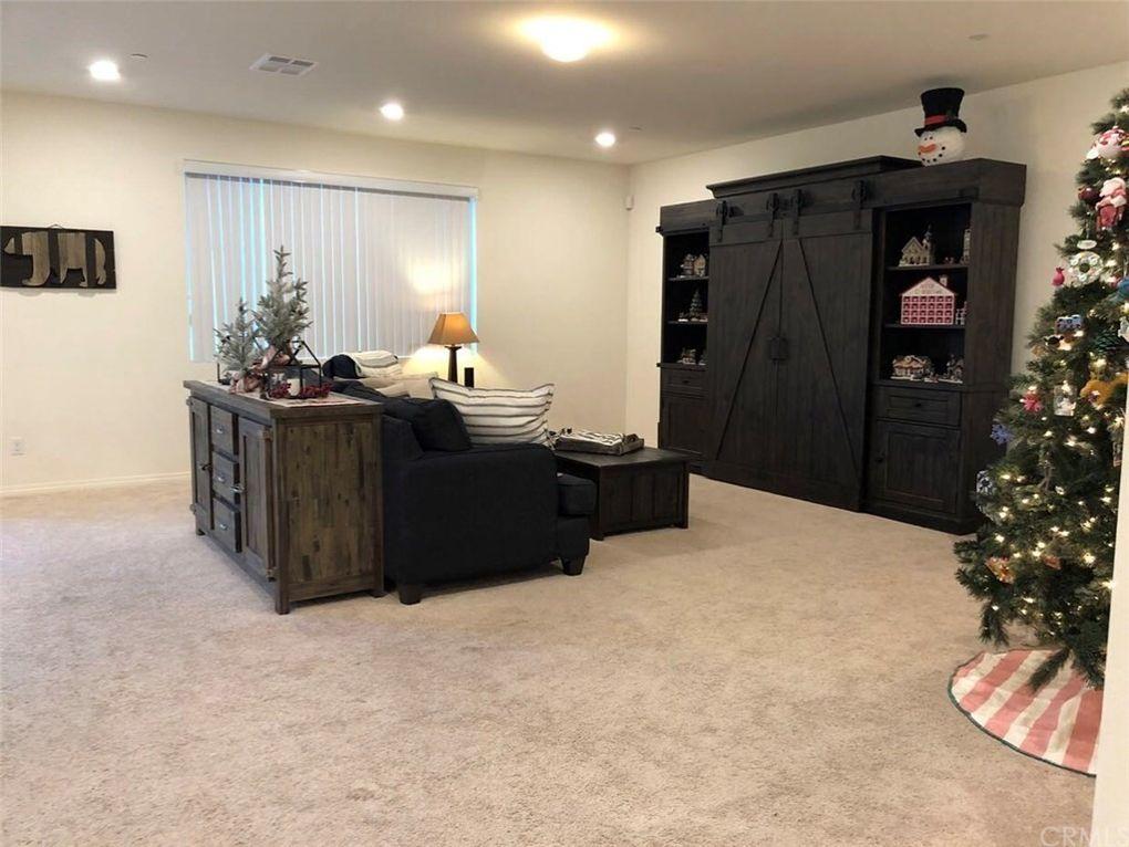 13266 Baxter Springs Dr Rancho Cucamonga Ca 91739 Realtor Com