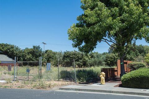 1876 Casa Grande St, Benicia, CA 94510