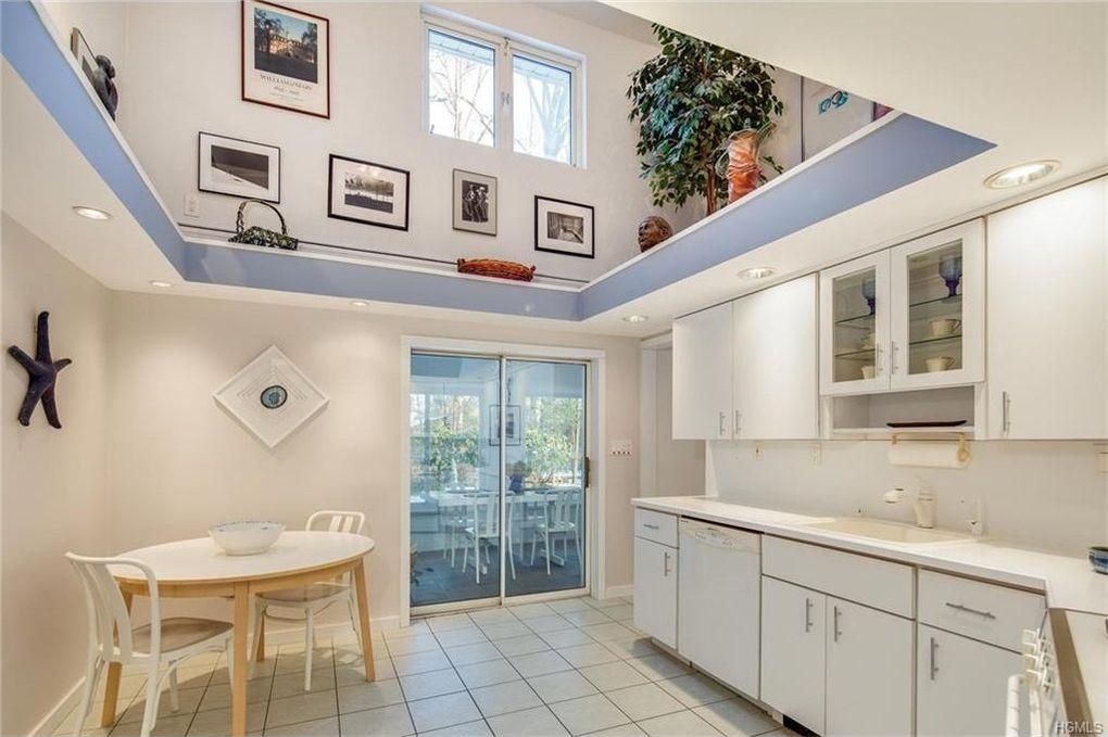 Home Design West Nyack Part - 15: 173 Van Houten Flds, West Nyack, NY 10994