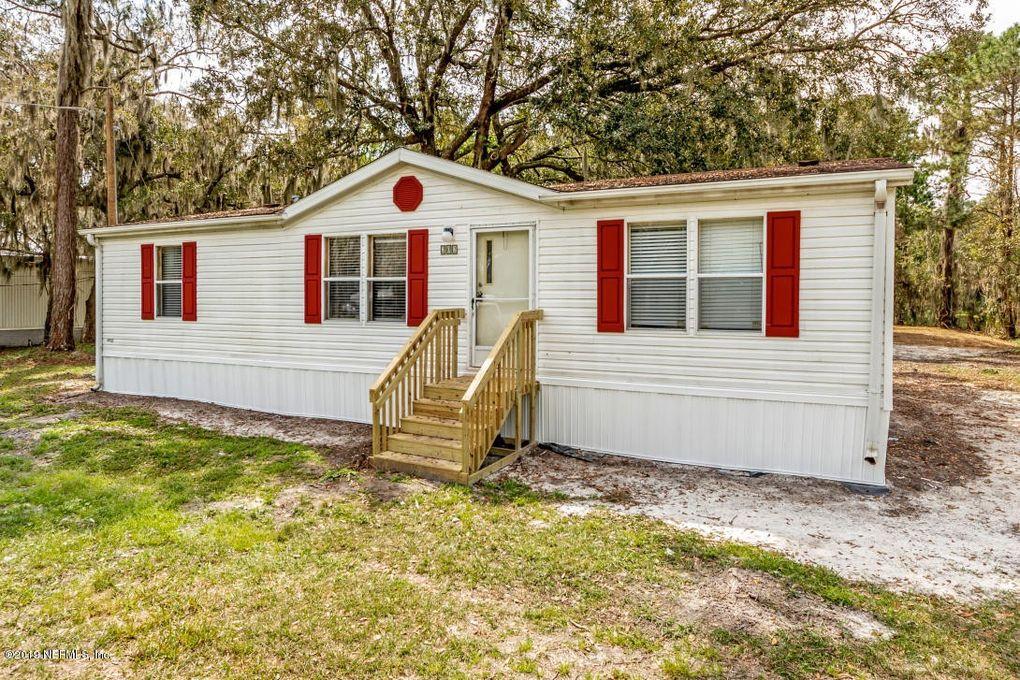 Fine 94683 Duck Lake Dr Fernandina Beach Fl 32034 Download Free Architecture Designs Osuribritishbridgeorg