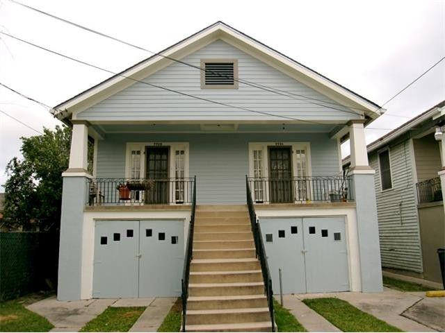 7721 Green St, New Orleans, LA 70118