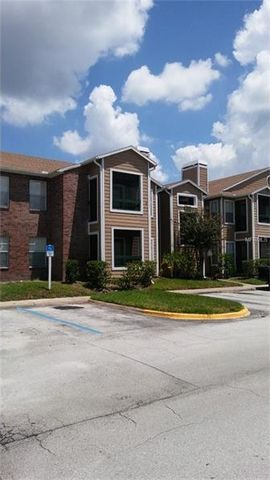 5533 Chrishire Way Apt 201, Orlando, FL 32822