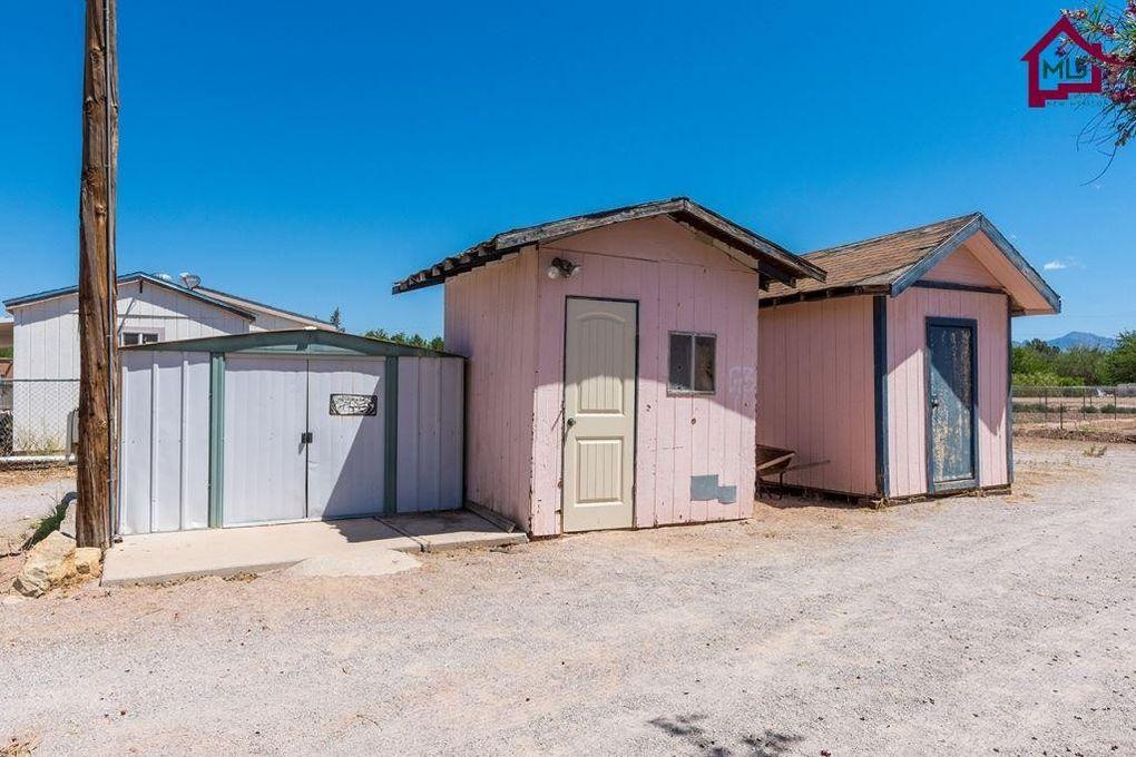 Car Rental Las Cruces >> 2115 Salopek Rd, Las Cruces, NM 88005 - realtor.com®