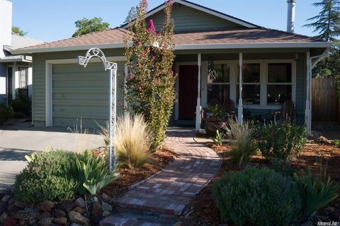 stonegate davis ca single family homes for sale