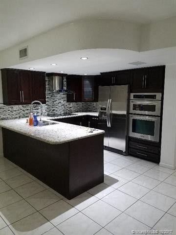 13763 Sw 160th St Unit 22, Miami, FL 33177