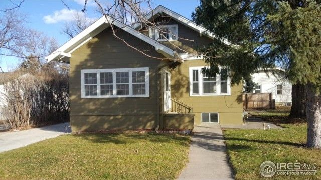 1864 14th Ave, Greeley, CO 80631