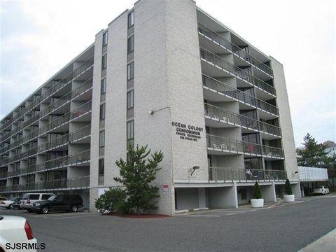 935 Ocean Ave Apt 532, Ocean City, NJ 08226