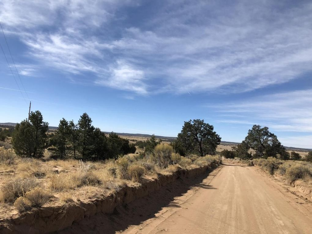 singles in ramah 17 single family homes for sale in ramah nm view pictures of homes, review sales history, and use our detailed filters to find the perfect place.