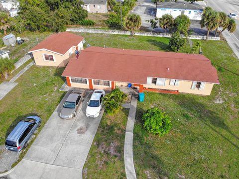 Photo of 306 Nw 3rd St, Boynton Beach, FL 33435