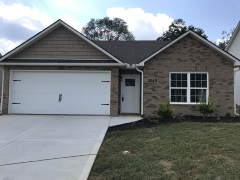 Photo of 3649 Flowering Vine Way, Knoxville, TN 37917